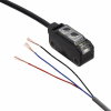 Optical Sensors - Photoelectric, Industrial -- 1110-1864-ND -Image