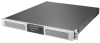 High Density 1U Rack-mount Video Server -- VEGA-7000 - Image