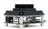 Lw Series USB 2.0 Camera -- Lw560M