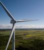 Wind Turbine -- V136-3.45 MW?