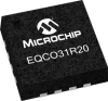 CoaXPress Networking Chip -- EQCO31R20
