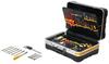 Tool Kits -- 437493