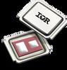 20V-300V N-Channel Power MOSFET -- IRF6665 - Image