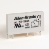 Replacement Relay -- 700-TBR48 -Image