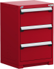 Heavy-Duty Stationary Cabinet -- R5ACD-3406 -Image