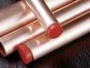 Type K Copper Tubing Plugs -- K-3