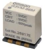 Solid State Relays - PCB Mount -- G3VM-26M11 -- View Larger Image