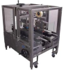 Automatic Case Sealer -- CS 3000