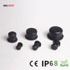 EPDM Sealing Plugs