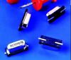 Crystal Resonator -- AS-5-30EXTSMDTR -Image
