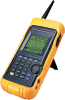 2.9 Ghz Handheld RF Signal Strength Analyzer -- PR3290