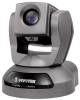 Vivotek PZ7111 PTZ IP Camera
