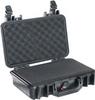 Attache' Style Case, CC-1170 -- CC-1170