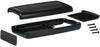 Boxes -- SRH65-ACB-ND -Image