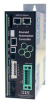 Emerald Automation Controller - EMC-2100 - Image