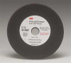 Cut Off Wheel,3 Inx1/32 Inx3/8In,PK50 -- 2BAG3