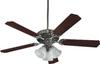 7752516652 Fans-Ceiling Fans -- 699626