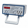 Function Generator, Analog -- BK4040A-ND