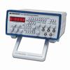 Function Generator, Analog -- BK4040A-ND -Image