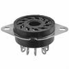 Relay Sockets -- PB1493-ND - Image