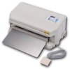 Medical Impulse Sealer -- MS-350-NP - Image