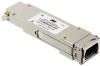 Fiber Optics - Transceivers -- 3M15490-ND