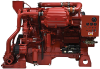 Fire Pump Engines C18 ACERT™ -- 18457505