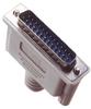 IEEE 1284 DB25-MicroCE36 -- I1284AC25