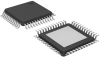 PMIC - Motor Drivers, Controllers -- MCP8025T-115H/PT-ND