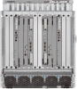 14-slot 10G ATCA System -- Centellis 4410