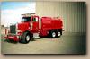 Water Tank -- WT100120