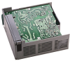 SLC Rack Mounting Power Supply -- 1746-P4