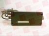 SIGNAL CONDITIONER ENCODER INTERFACE UNIT -- EXE601S5F