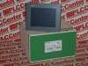 OPERATOR INTERFACE 7.5INCH STANDARD VERSION -- XBTGT4330