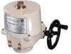 Quarter-Turn Electric Actuator -- P6 Series -Image