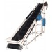 ReTech Conveyor -- RMH