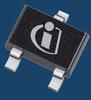 Transistor & Diode> Transistor & Diode> Diode> Schottky Diode -- BAT54W