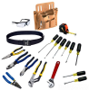 Hand Tool Kit -- 80118