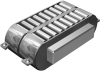 Linear Roller -- LRA-Z -- View Larger Image