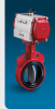 Butterfly Valves - Image