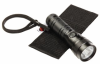 Multi Ops LED Oil-Detection Task Light -- ELS218