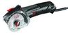 ROTOZIP 120 V Multi-Purpose ZipSaw™ Kit -- Model# RFS1000-40