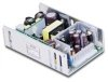 Open Frame Industrial Power Supply -- MPI-806H -- View Larger Image
