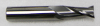 Solid Carbide End Mill 490-1 -- 490-1 - Image