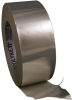 Premium Foil Tape (Linered) - Heavy Duty -- Polyken® 347