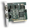 Quatech PCI Serial Boards - Image