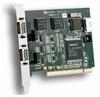 Quatech PCI Serial Boards - Image