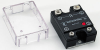 Solid State Relays for Vdc & Vac -- SSR330 & SSR660