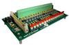 OPTO 22 - PB16J - Programmable Logic Controller -- 901680
