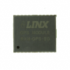 RF Receivers -- RXM-GPS-SG-T-ND